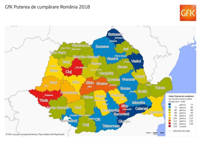 Sablare In Resita Caras Severin Sablare Romania Ro